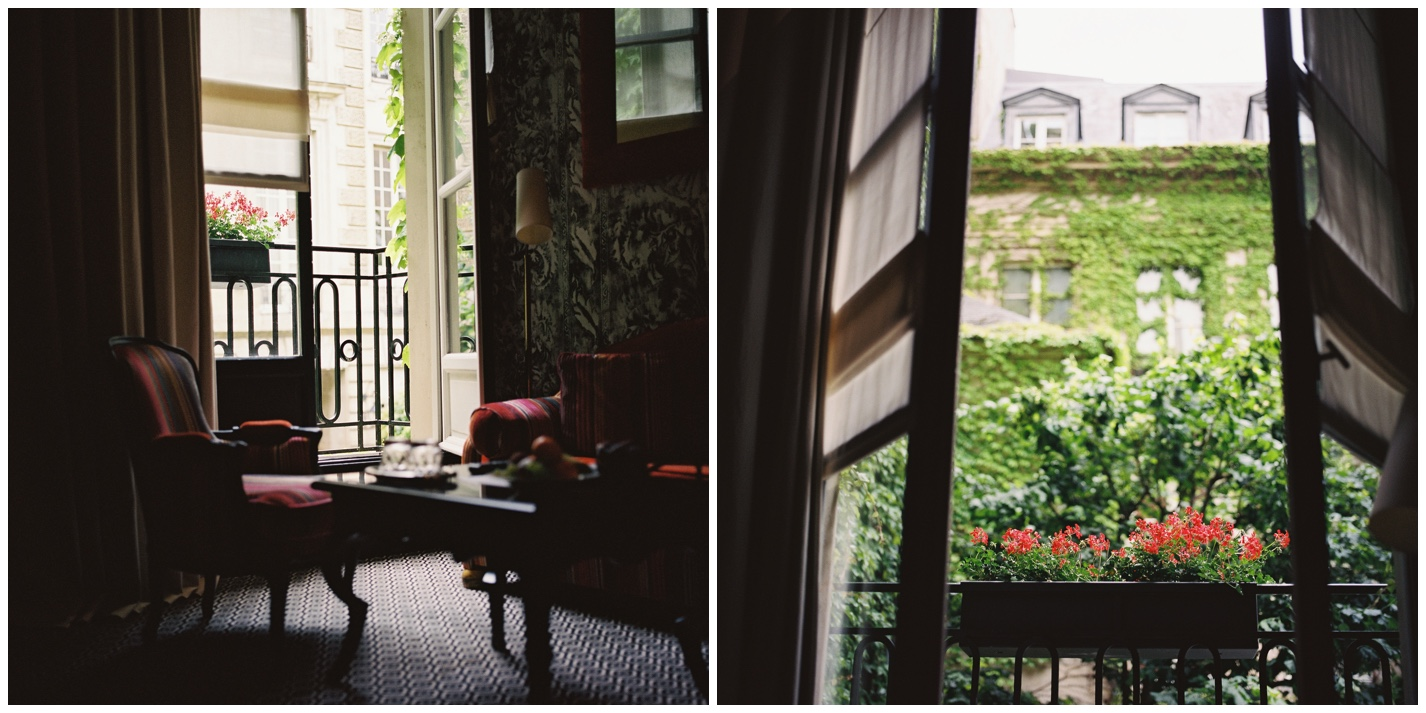 chair window.jpg