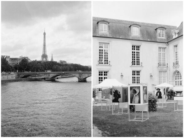 tower and art.jpg