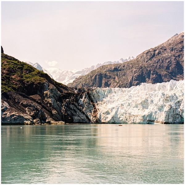 glacier little raft.jpg