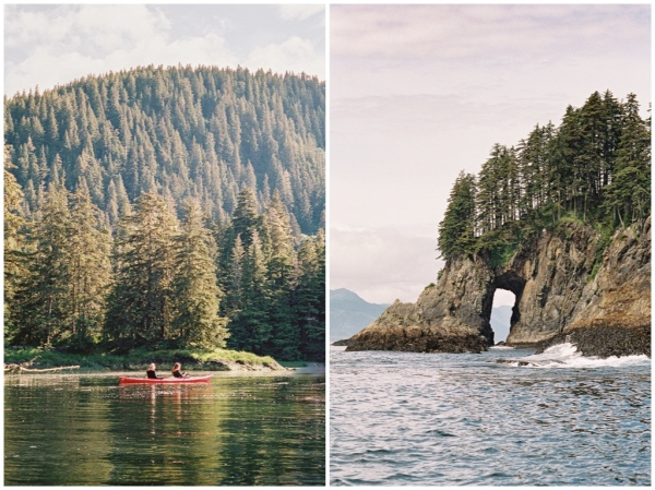 kayak hole.jpg