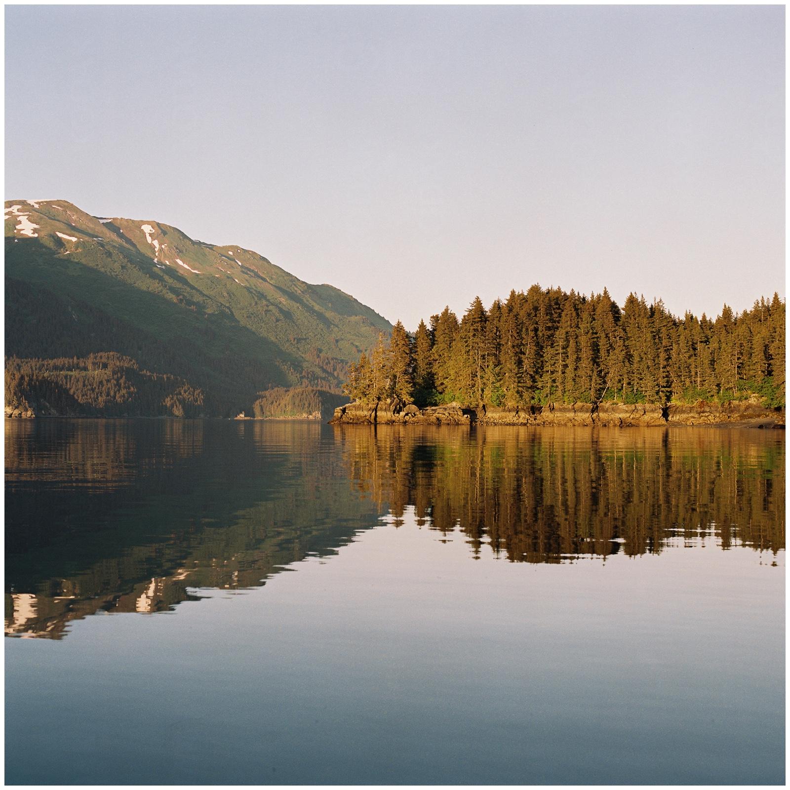 landscape bay.jpg